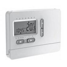 Термостат програмируем дигитален стаен EBERLE E 200 (за Инфрачервени отоплители/панели)