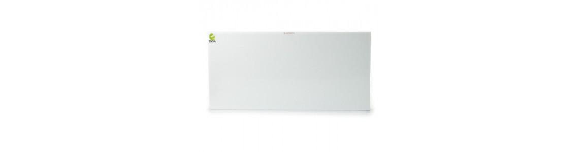 ENSA P750