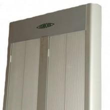 Промишлен инфрачервен отоплител (панел) - Пион Про-20 (2000 W)