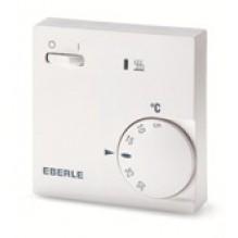 Термостат въздушен EBERLE RTR-E 6202 (за Инфрачервени отоплители/панели)