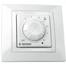 Термостат TERNEO ROL (за инфрачервено, подово отопление и др.)