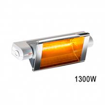 Външен/уличен инфрачервен отоплител/нагревател - Varma Spot 1301P (1300 W)