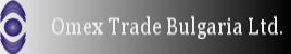 Omex Trade Bulgaria Ltd.